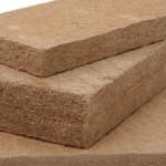 fibra-di-legno