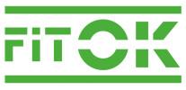 logo-fitok