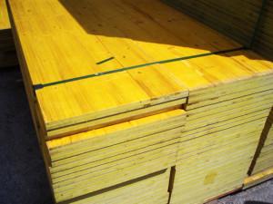 pannelli-carpenteria