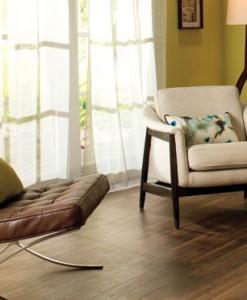 armony-floor-parquet-laminato-pino-navarra-002-247x300