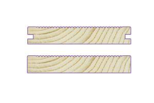 decking-in-legno