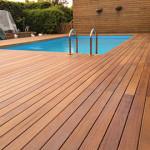 decking-piscina