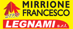 Francesco Mirrione legnami
