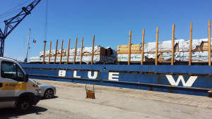 trasporti-nave