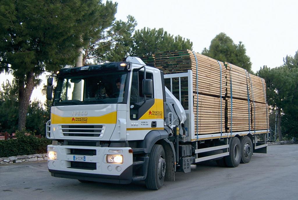 trasporto-e-logistica