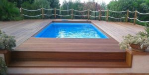 piscina_decking_angelim_amargoso_mirrione_francesco_legnami