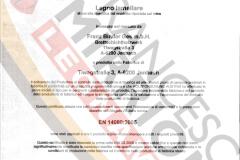 Certificazione-Franz-Binder-Ges.m.b.H.