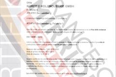 Certificazione-Legno-Noritech