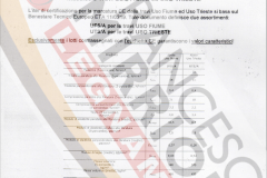 Certificazione-Travi-UF-e-UT