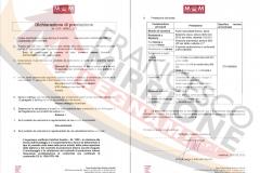 Certificazioni-Pannelli-CROSSLAM