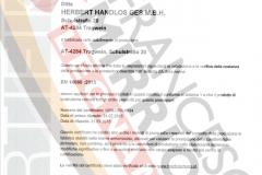Herbert-Handlos-Ges.M.B.H.