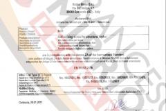 Certificazione-Rothoblaas-Vite-Autoforante-per-Legno